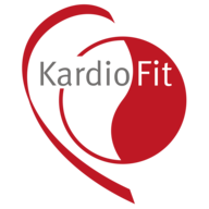 Kardio-Fit Logo