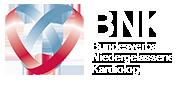Neg. Logo Bund Niedergelassener Kardiologen