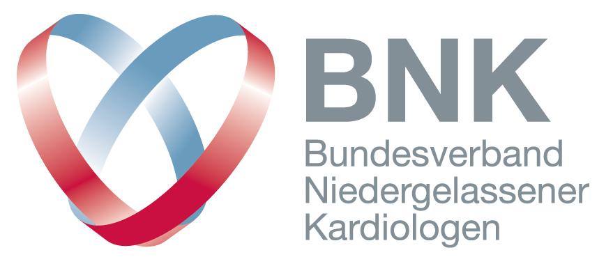 Logo Bund Niedergelassener Kardiologen
