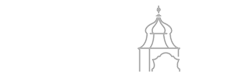 Logo Dr. Senckenbergische Stiftung